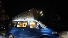 Volkswagen California - Immagine: 3