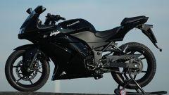 Kawasaki Ninja 250 Trophy - Immagine: 18