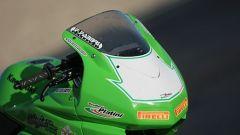 Kawasaki Ninja 250 Trophy - Immagine: 19