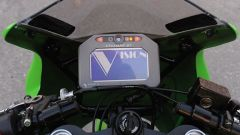 Kawasaki Ninja 250 Trophy - Immagine: 20