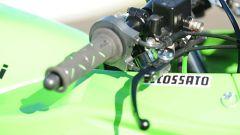 Kawasaki Ninja 250 Trophy - Immagine: 25