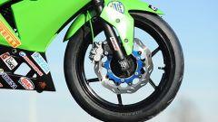 Kawasaki Ninja 250 Trophy - Immagine: 26
