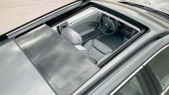 Bmw Serie 5 Touring - Immagine: 19