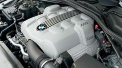 Bmw Serie 5 Touring - Immagine: 8