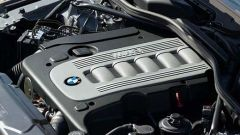 Bmw Serie 5 Touring - Immagine: 9