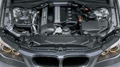 Bmw Serie 5 Touring - Immagine: 10