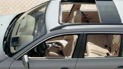 Bmw Serie 5 Touring - Immagine: 14