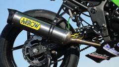 Kawasaki Ninja 250 Trophy - Immagine: 29
