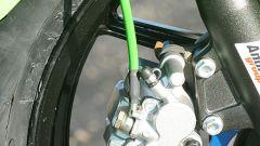 Kawasaki Ninja 250 Trophy - Immagine: 31