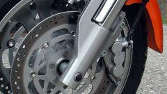 Day by day Kawasaki VN 1600 Mean Streak - Immagine: 25