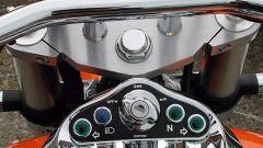 Day by day Kawasaki VN 1600 Mean Streak - Immagine: 5