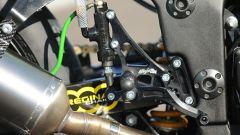 Kawasaki Ninja 250 Trophy - Immagine: 34