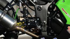 Kawasaki Ninja 250 Trophy - Immagine: 35
