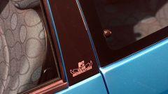Ford Ka MTV Club Generation - Immagine: 7