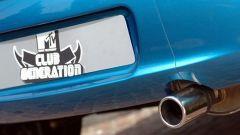 Ford Ka MTV Club Generation - Immagine: 6