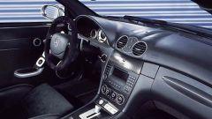 Anteprima: Mercedes CLK DTM AMG - Immagine: 8