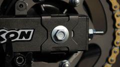 Kawasaki Ninja 250 Trophy - Immagine: 44