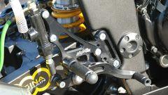 Kawasaki Ninja 250 Trophy - Immagine: 48