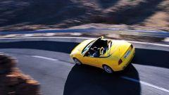 Le più belle foto della Maserati Spyder 2004 - Immagine: 26