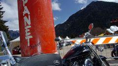 Yamaha Dolomiti Ride 2004 - Immagine: 32
