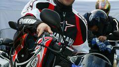 Yamaha Dolomiti Ride 2004 - Immagine: 40