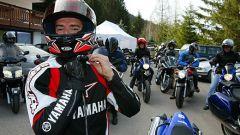 Yamaha Dolomiti Ride 2004 - Immagine: 41