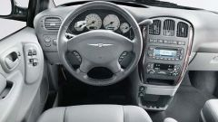 Chrysler Voyager 2005 - Immagine: 9