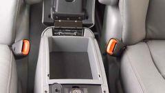 Chrysler Voyager 2005 - Immagine: 6