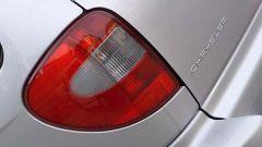 Chrysler Voyager 2005 - Immagine: 4