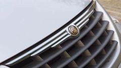 Chrysler Voyager 2005 - Immagine: 19