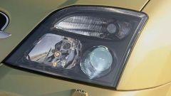 Opel Signum e Vectra 1.9 CDTI - Immagine: 6
