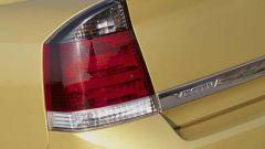 Opel Signum e Vectra 1.9 CDTI - Immagine: 7
