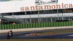 Confronto: 600 Supersport a Misano - Immagine: 24