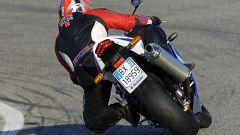 Confronto: 600 Supersport a Misano - Immagine: 30