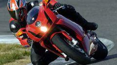 Confronto: 600 Supersport a Misano - Immagine: 31
