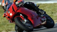 Confronto: 600 Supersport a Misano - Immagine: 34