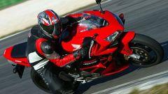 Confronto: 600 Supersport a Misano - Immagine: 35