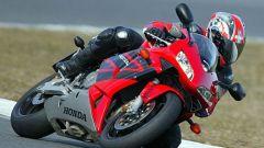 Confronto: 600 Supersport a Misano - Immagine: 38