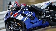 Confronto: 600 Supersport a Misano - Immagine: 6