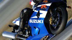 Confronto: 600 Supersport a Misano - Immagine: 7