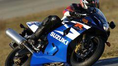 Confronto: 600 Supersport a Misano - Immagine: 8