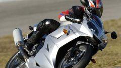 Confronto: 600 Supersport a Misano - Immagine: 9