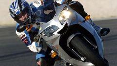 Confronto: 600 Supersport a Misano - Immagine: 10