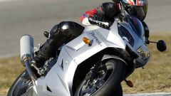 Confronto: 600 Supersport a Misano - Immagine: 13