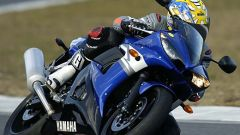 Confronto: 600 Supersport a Misano - Immagine: 14