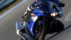 Confronto: 600 Supersport a Misano - Immagine: 17