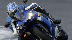 Confronto: 600 Supersport a Misano - Immagine: 39
