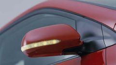 Honda Civic 1.6 Sport - Immagine: 5