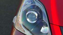 Honda Civic 1.6 Sport - Immagine: 4