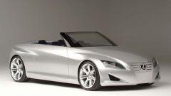 Anteprima: Lexus LF-C - Immagine: 11